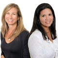 Adrienne Carruthers PA & Heather Suarez PA Real Estate Agent at Keller Williams