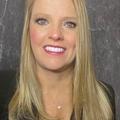 Billie Easterlin Real Estate Agent at Howard Hanna Real Estate