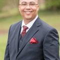 Freddie Webb Real Estate Agent at Johnson Webb Realtors