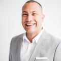 Jason Rivera Real Estate Agent at CLARITY Real Estate