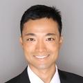 Cory Takata Real Estate Agent at Locations LLC