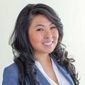 Kayla Ueki Real Estate Agent at Coldwell Banker Realty