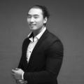Zeus Kang Real Estate Agent at eXp Realty