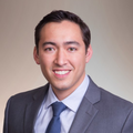 Larry Chun Real Estate Agent at BHGRE Advantage Realty