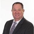 David Kukucka Real Estate Agent at Century 21 DeAnna Realty