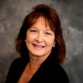 Joyce Kissinger Real Estate Agent at Real Living Volpini Realty Group