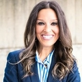 Christy Coccia Real Estate Agent at RE/MAX Above Expectations Rlty