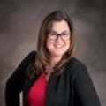 Tracy Jones Real Estate Agent at Keller Williams Legacy Group Realty