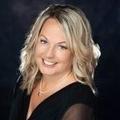 Tiffanie Burney Real Estate Agent at Coldwell Banker Heritage