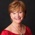 Bobbie Roland Real Estate Agent at Coldwell Banker Heritage