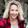 Tonya Snyder Real Estate Agent at RE/MAX Alliance Realty