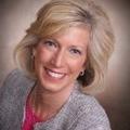 Melissa Wade Real Estate Agent at Coldwell Banker Heritage