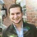 Nathan Back Real Estate Agent at Keller Williams Advantage Real