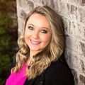 Stephanie Barr Real Estate Agent at Coldwell Banker Heritage