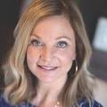 Pamela Bornhorst Real Estate Agent at Keller Williams Home Town Rlty