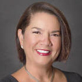 Cynthia Buckreus Real Estate Agent at Coldwell Banker Heritage