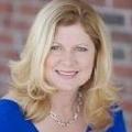 Kristina Cummings Real Estate Agent at Coldwell Banker Heritage