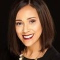 Leigh Hart Real Estate Agent at Keller Williams Community Part