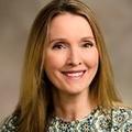 Lauren Meador Real Estate Agent at Irongate Inc.