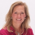 Heidi Menke Real Estate Agent at BHHS Professional Realty