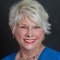 Rita O'Leary Real Estate Agent at Coldwell Banker Heritage