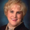 Susan Piersall-Hanes Real Estate Agent at BHHS Professional Realty