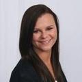 Kristi Robinette Real Estate Agent at HER REALTORS