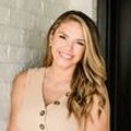 Katie Slone Real Estate Agent at Home Experts Realty