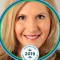 Patty Sonovick-Neeley Real Estate Agent at Irongate Inc.