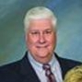 J. Steve Strong Real Estate Agent at Irongate Inc.