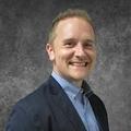 TJ Gausman Real Estate Agent at Keller Williams Realty Assoc Partners, WIR LLC