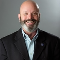 curt reichstetter Real Estate Agent at Clocktower Realty Group