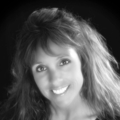 kristine musto Real Estate Agent at Coldwell Banker Island Properties