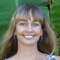 Karen Williamson Real Estate Agent at Maui Earth Realty LLC