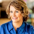 Machelle Ralls Real Estate Agent at Spyglass Real Estate