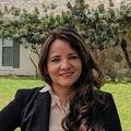 Rosa Vasquez Real Estate Agent at Casamerica Real Estate Inc