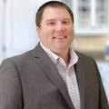 Chris Stocker Real Estate Agent at BHHS Fox & Roach, Realtors