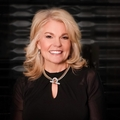 Cyndie Alexander Real Estate Agent at Compass - Denver