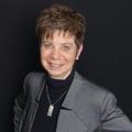 Karen Bordner Real Estate Agent at HomeSmart Real Estate Colorado, Llc