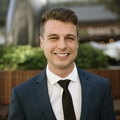 Sean Rossiter Real Estate Agent at Rise Homes