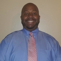 Darrell Brown Real Estate Agent at Leading Edge Real Estate Group