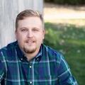 Matt Hennig Real Estate Agent at Trust Realty