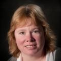 Sandra Deignan Real Estate Agent at SD Realty Associates, LLC