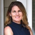 Christina Gray Real Estate Agent at Elation Real Estate