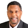 Travis Moorer Real Estate Agent at Prosper Real Estate