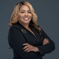 Tammy Belford-Sambrano Real Estate Agent at Golden Key Realty