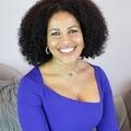 Bethania Camilo-Correa Real Estate Agent at Century 21 North East