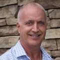 Byrum Clayton Coker Real Estate Agent at Coker Realty Group - BHHS CA Properties