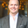 Rob Allen Real Estate Agent at Sage Sotheby's International Realty