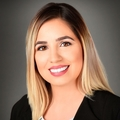 Rebeca Ayala Real Estate Agent at Discover Houston Realty